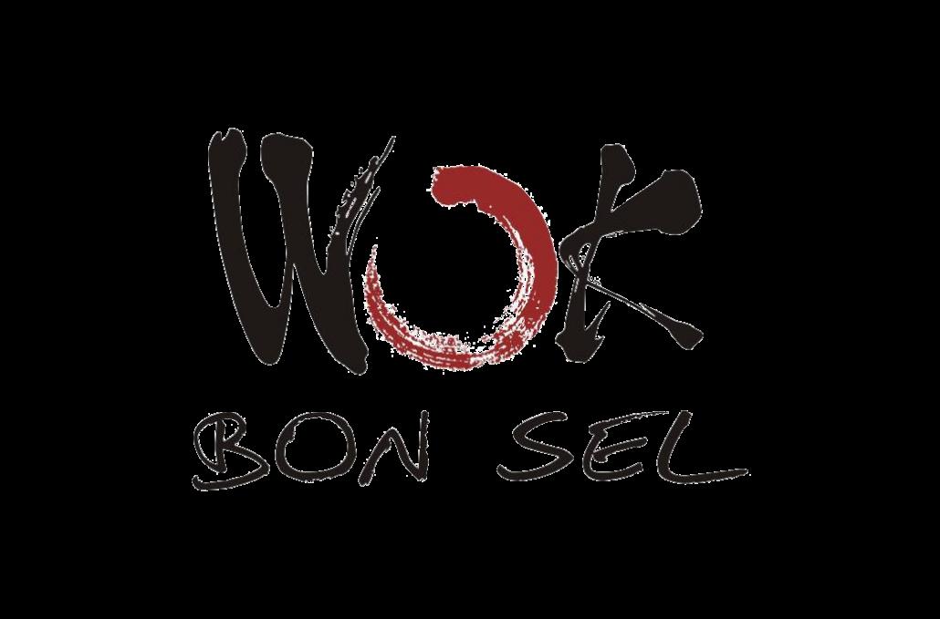 WOK BON SEL